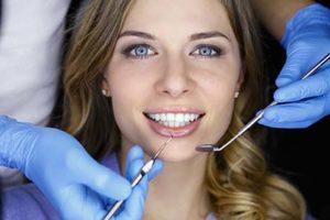 about lovett dental piney point village