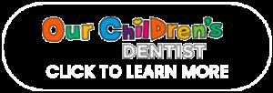 Lovett Dental Heights children's dentist