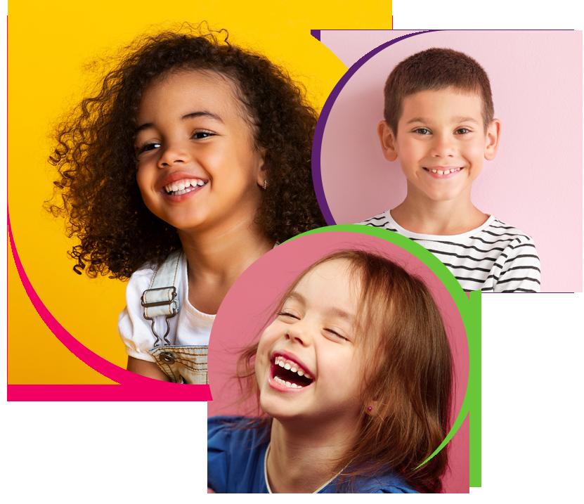Lovett Dental Heights childrens dentistry