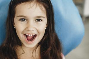 pediatric dentistry piney point village tx