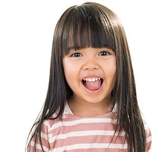 Lovett Dental Heights pediatric dentistry