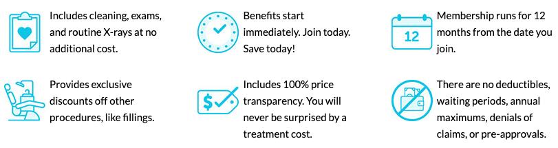 lovett dental piney point village insurance benefits
